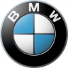 BMW Leasing Deals