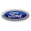FORD Leasing Deals