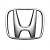 HONDA Leasing Deals