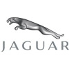 JAGUAR Leasing Deals