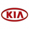 KIA Leasing Deals