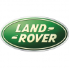 LAND ROVER Leasing Deals