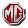 MG MOTOR UK Leasing Deals