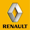 RENAULT Leasing Deals