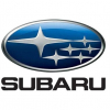SUBARU Leasing Deals