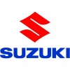 SUZUKI Leasing Deals