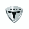 TESLA Leasing Deals