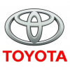 TOYOTA Leasing Deals
