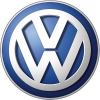 VOLKSWAGEN Leasing Deals