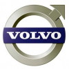 VOLVO Leasing Deals