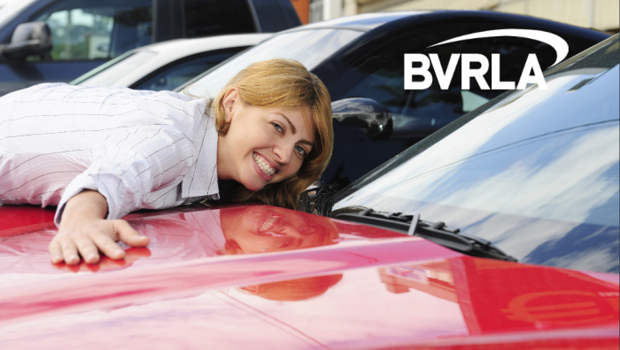 Looking after your leased vehicle: What you need to know